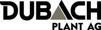 dubach plant ag Logo